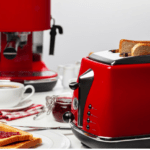All You Need To Know About Long Slot Toasters