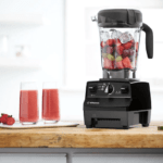 Vitamix 6500 Review-Strongly Recommended for buying