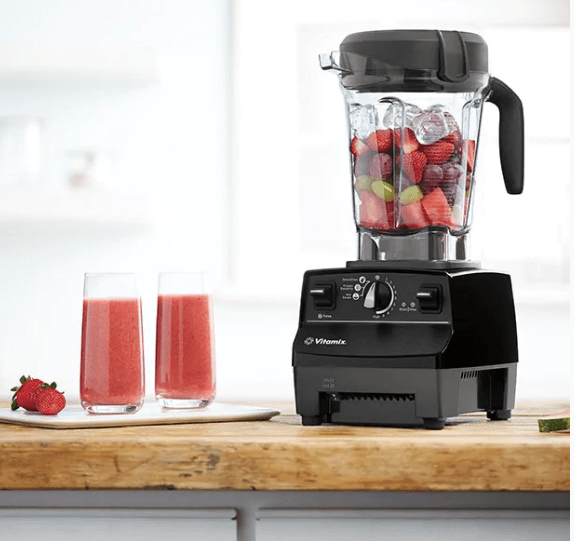 Vitamix-6500-Review