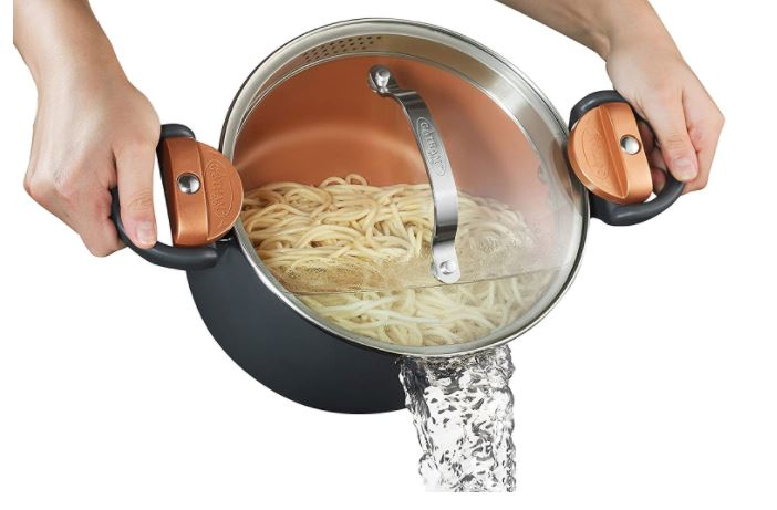 best-pasta-pot-with-strainer